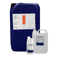 XIAMETER™ PMX 200/100cs Silicone Fluid in various sizes