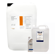 XIAMETER™ PMX 200/200cs Silicone Fluid in various sizes