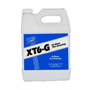 Granitize XG5 Hard Surface Cleaner Concentrate (Blue) 4.75Lt Bottle