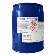 XIAMETER™ CTG-1890 Grey Protective Coating 3.5Kg Pail