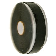 Federal Mogul 67N Silicone Tape Black 19mm x 15Mt Roll *ABS 5334 *A-A-59163