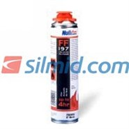 Nullifire FF197 Fire Rated Gun Grade Foam 880ml Canister