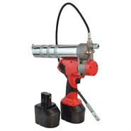 Redashe RB1958 Ni-Cd Battery Operated Grease Gun 400gm