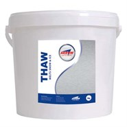 Arrow C102 Thaw Granules 9Kg Tub