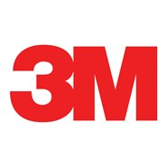 3M AC-131 CB Clear Surface Pre-Treatment in various sizes