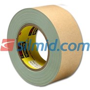 3M Impact Stripping Tape 500 2in x 10yd Roll