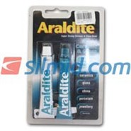 Araldite Ceramic And Glass 32gm Tube