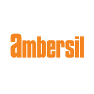 Ambersil BA40 Solvent Cleaner 400ml Aerosol