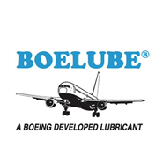 Boelube 70105 Water Soluble Synthetic Lubricant 1Lt Bottle