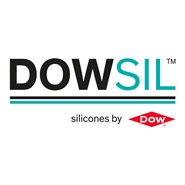 DOWSIL™/Dow Corning® FS-1265 300cs Fluorosilicone Fluid 500ml Bottle