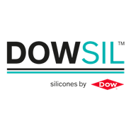 DOWSIL™ Q3-6611 Black 453gm Tub (Fridge Storage 5°c)