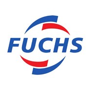 Fuchs OEP220 SAE 80W/90 Gear Oil 25Lt Drum