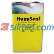 Humiseal Thinner 521 5Lt Can