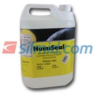 Humiseal Stripper 1063 5Lt Can (Liquid Version)