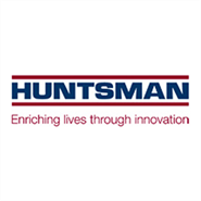 Huntsman Epocast 1656 A/B Epoxy Syntactic 1USG Kit