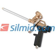 Silmid PU Foam Applicator Gun