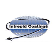 Intrepid Coatings Epoxy Catalyst 1USG Can (Meets MIL-C-22750D Type I)