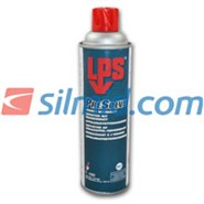 LPS Presolve Orange Degreaser available in various sizes