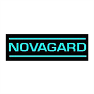 Novagard® RTV400-150 Silicone Sealant in various sizes