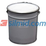 PX11 Corrosion Preventative Compound 12Kg DEF STAN 80-85/1