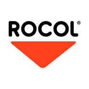 Rocol Heavy Duty Cleaner in various sizes