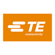 TE-Connectivity (was Raychem) S1125 Kit2 Two Part Epoxy Paste (Pack of 2 x 10gm Sachets)
