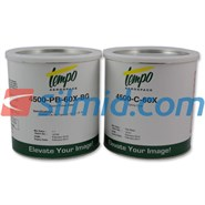 Tempo 4500-P-60X Light Green Epoxy Primer 2USG Kit *DHMS C4.18 Type 3 Class A Grade A Issue F