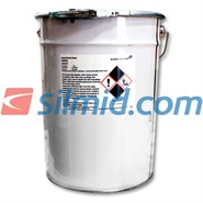 Araldite DW0136 Colouring Pastes (For Epoxy Casting Resin) Brown 25Kg Pail *AFS1946