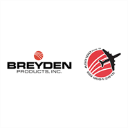 Breyden 15DW (207-2) Polyester Lacing Tape Black 500 Yard Roll *A-A-52081 Type II