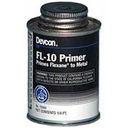 Devcon Flexane FL-10 Liquid Primer 112gm Can