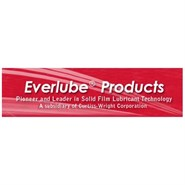Everlube 620C MoS2 Solid Film Lubricant RTA Diluted 5lt Can