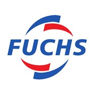 Fuchs EasyRun 100 Lubricating Paste 500gm