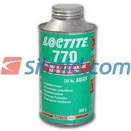 Loctite SF 770 Cyanoacrylate Adhesive Primer 300gm Can