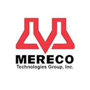 Mereco XL-389T Thermally Conductive Epoxy Potting & Encapsulating Compound 1USP Kit