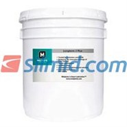 MOLYKOTE™ Longterm 2 Plus High Performance Grease 400gm Tub