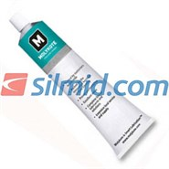 MOLYKOTE™ HSC Plus Solid Lubricant Paste 100gm Tube