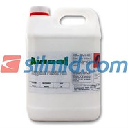 Polybond Avigel 100 White 5Lt Can