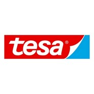Tesa 4965 Double Sided Filmic Tape 15mm x 50Mt *ABS 5648 *AIMS 10-05-031 Issue 1 *IPS 10-05-031-01 Issue 1