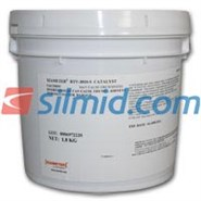 XIAMETER™ RTV-3010-S Catalyst 1.8Kg Tub
