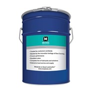 MOLYKOTE™ 33 Medium Grease 25Kg Pail