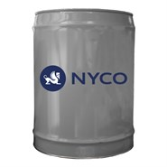 Nyco Hydraunycoil FH 14 20Lt Drum Tl 9150-0035/5 H-540