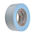 3M 398-FR Flame Retardant Glass Cloth Tape
