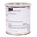 3M Scotch-Weld EW-5000 Structural Adhesive Primer 1USQ Can