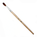 Paint Brush No.7 4.2mm (8007)
