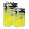 Humiseal 600 Thinner in various sizes