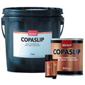 Molyslip Copaslip Anti Seize/Assembly Compound in various sizes