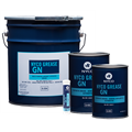 Nyco Grease GN 3058 in various sizes