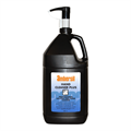 Ambersil Hand Cleaner Plus 3.78Lt Pump Bottle