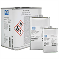 PPG ACT34 Activator in various sizes