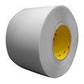 3M 8671 Polyurethane Protective Tape 4in x 36yd Roll